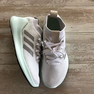 adidas Shoes - NWT Adidas Women's Purebounce+ Shoes